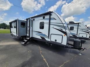 2021 Keystone 2870RL Camping RV