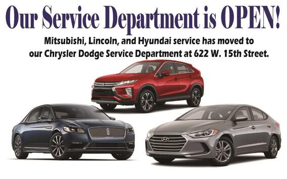 Dodge Dealership Panama City Fl >> Bay Cars Panama City Florida See More Cars In 30 Minutes