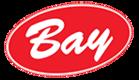 Bay Cars