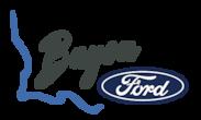 Bayou Ford