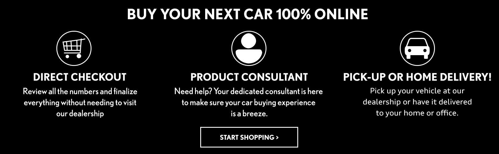 Lexus of Brooklyn | New Lexus Dealership in Brooklyn, NY