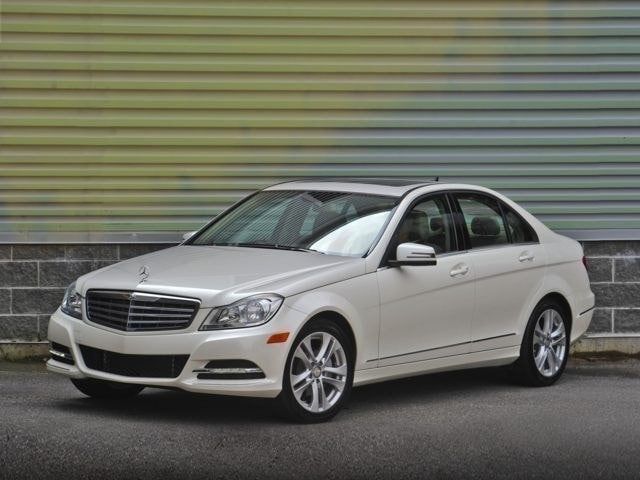 Luxury Pre Owned Vehicles for Sale in Brooklyn NY