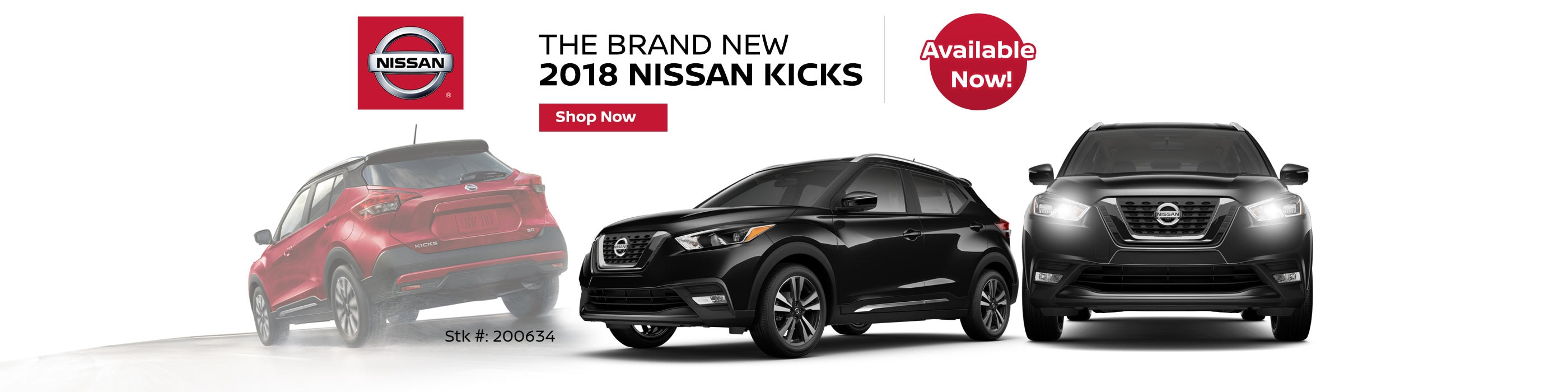 nissan new used car dealer mossy parts houston dealership