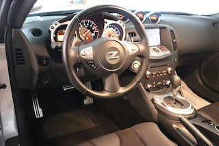 Used 2018 Nissan 370Z Coupe Touring Touring Auto Brooklyn NY