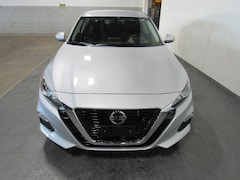 2019 Nissan Altima 2.5 S Sedan Brooklyn NY