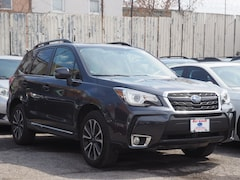 2018 Subaru Forester 2.0XT Touring with Starlink SUV for sale in Brooklyn - New York City