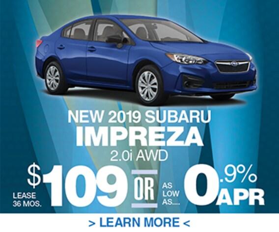 Bay Ridge Subaru | Brooklyn, NY | New & Used Subaru Dealership
