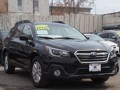 2018 Subaru Outback 2.5i Premium with Starlink SUV for sale in Brooklyn - New York City