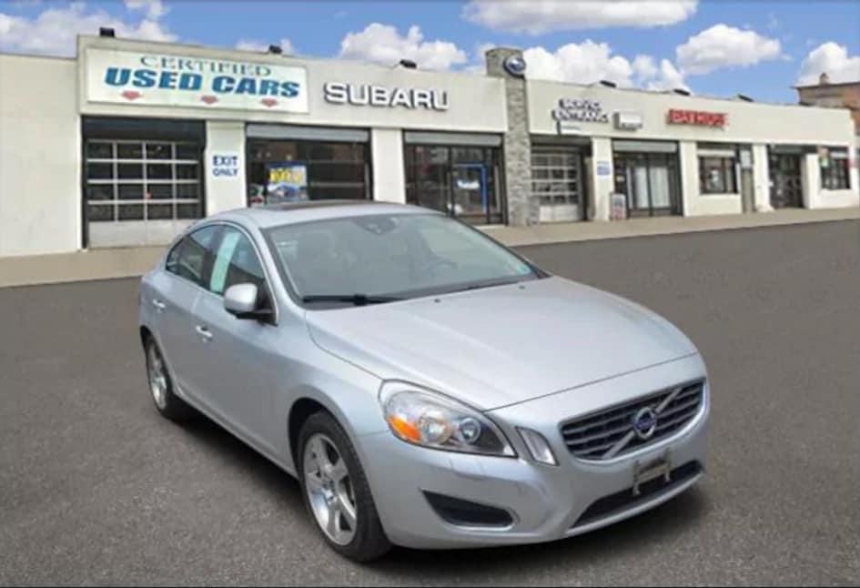 Bay Ridge Subaru | New Subaru dealership in Brooklyn, NY 11214