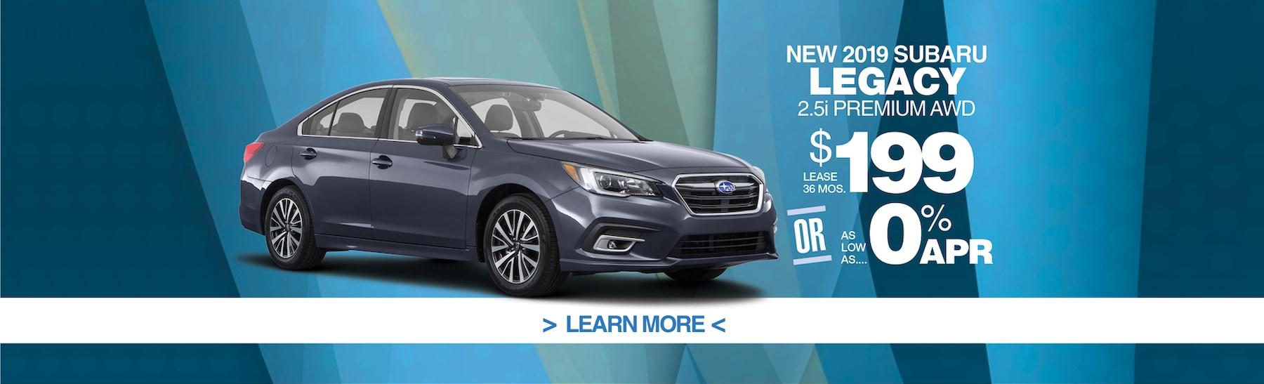 Bensonhurst Car Service >> Bay Ridge Subaru Brooklyn Ny New Used Subaru Dealership