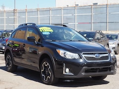 2016 Subaru Outback 2.5i Limited SUV for sale in Brooklyn - New York City