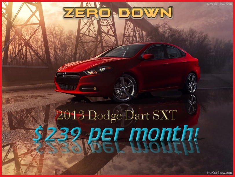 auto release horsepower lease specs dodge review dart msrp
