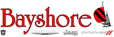 Bayshore Chrysler Jeep Dodge