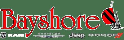 Bayshore Chrysler Jeep Dodge
