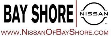 Nissan of Bayshore