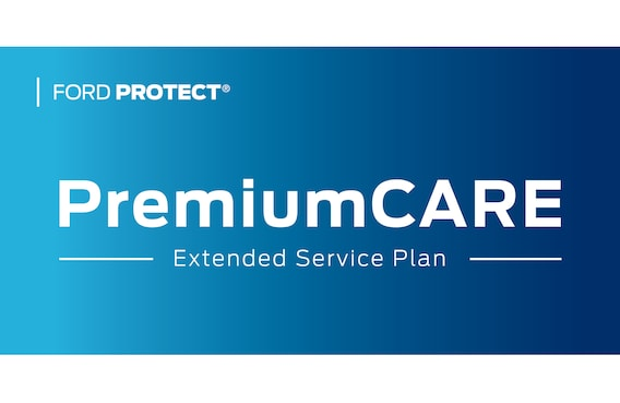 Ford Extended Warranty Premium Care >> Premiumcare Service Plan Bayshore Ford Truck Sales
