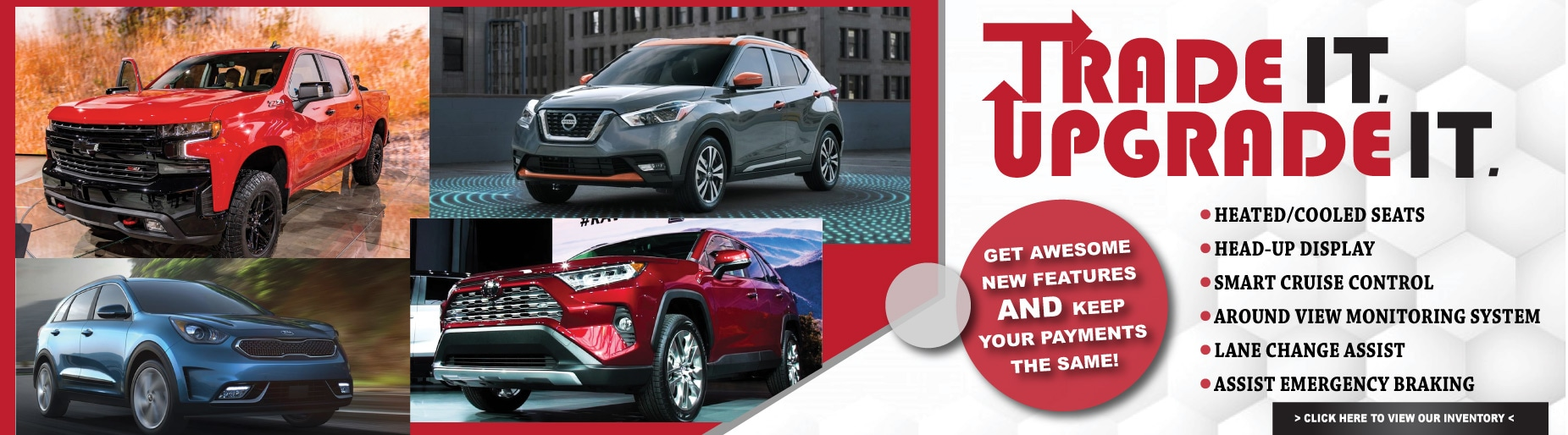 Nissan Dealership In Md >> Bayside Auto Group New Kia Toyota Chevrolet Nissan Dealership