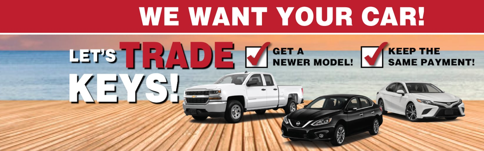 Bayside Auto Group   New Kia, Chevrolet, Toyota, Nissan dealership ...