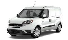 2019 Ram ProMaster City TRADESMAN SLT CARGO VAN Cargo Van