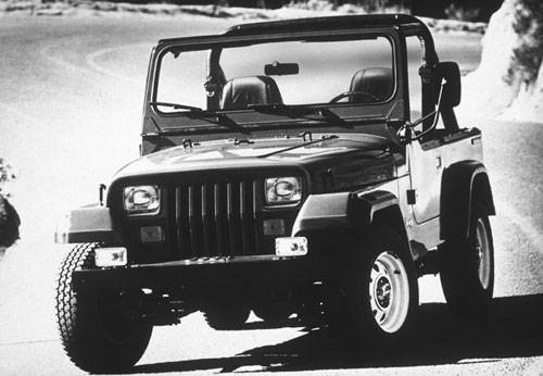 bayside chrysler jeep dodge 39 s blog postings. Cars Review. Best American Auto & Cars Review