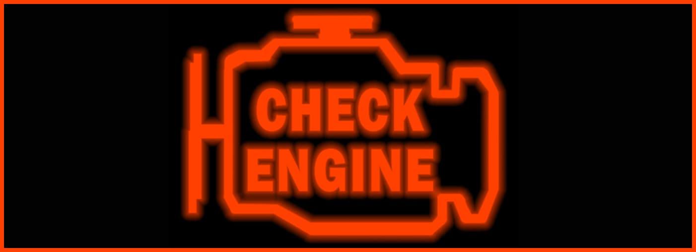 Bayside Chrysler Jeep Dodge's Blog Postings