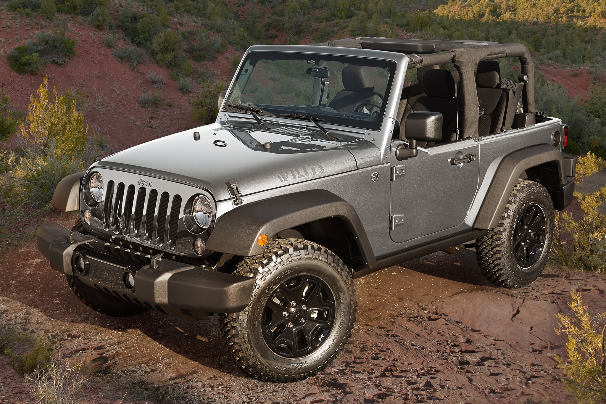 2018 jeep jl release date.  release 2018 jeep wrangler jl spy photos show what to expect from new wrangler throughout jeep jl release date