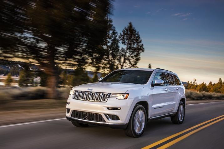 dealership blog for bayside chrysler jeep dodge. Cars Review. Best American Auto & Cars Review