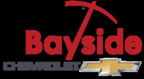 Bayside Chevrolet