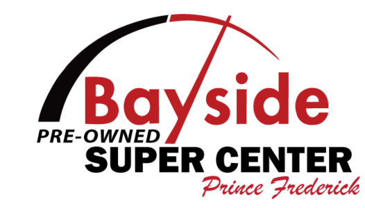 Bayside Pre-Owned Super Center