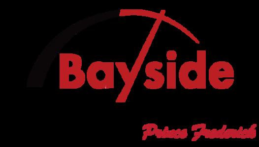 Bayside Pre-Owned Super Center