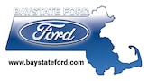Baystate Ford, Inc.