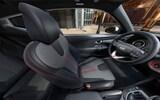 2019 Hyundai Veloster Turbo R-Spec Hatchback