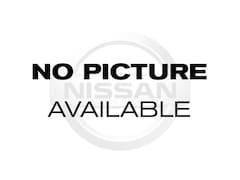 2018 Nissan 370Z Touring Sport Convertible