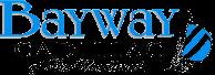 https://pictures.dealer.com/b/baywayautogroup/1362/4ec12836a6dfa882a945d6a03e855fa5x.jpg