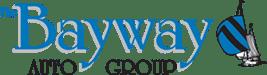 Bayway Auto Group