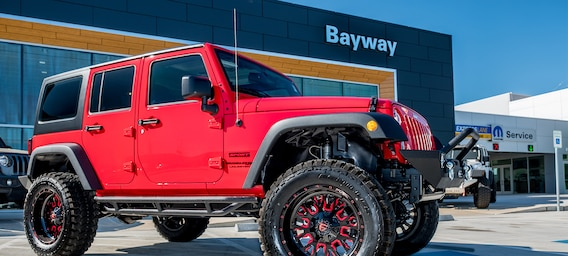 new and used chrysler dodge jeep and ram dealer pasadena bayway chrysler dodge jeep ram bayway chrysler dodge jeep ram