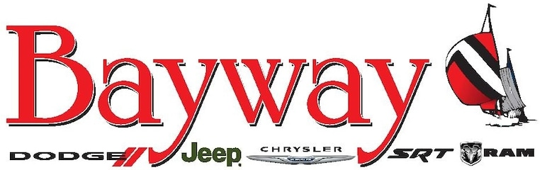 Bayway Chrysler Dodge Jeep Ram