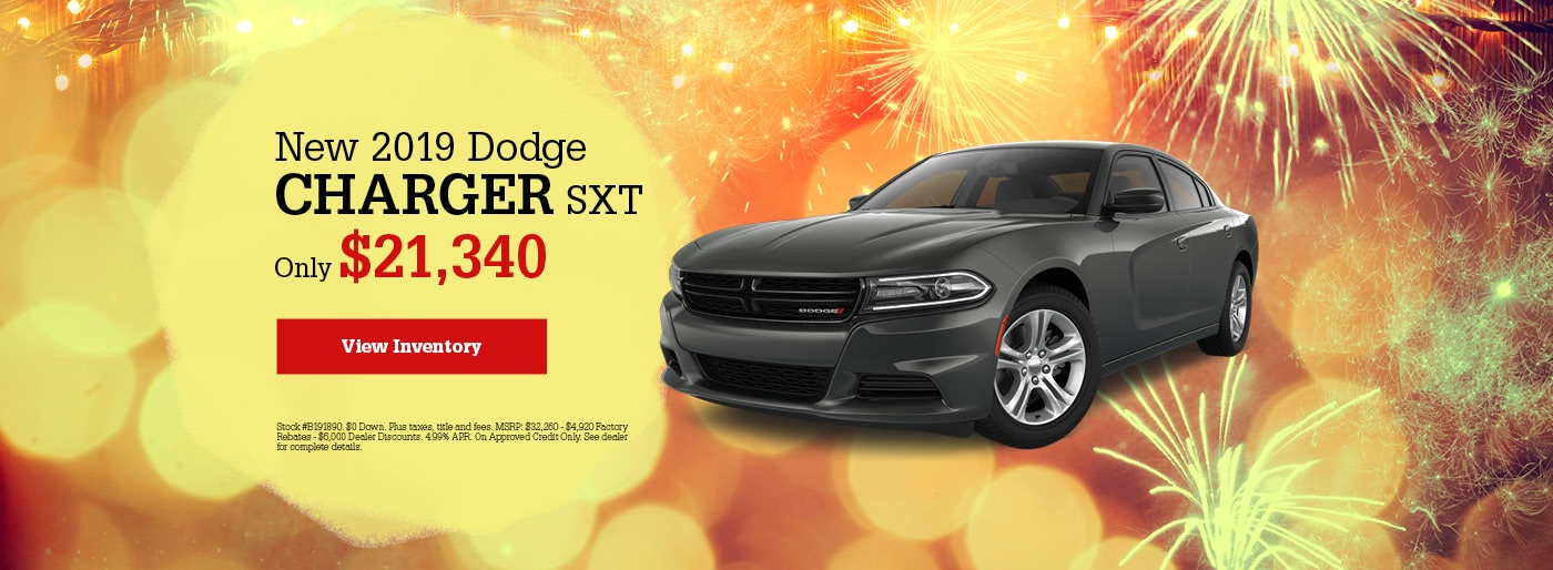 Dodge Dealership Houston Tx >> New And Used Chrysler Dodge Jeep And Ram Dealer Pasadena