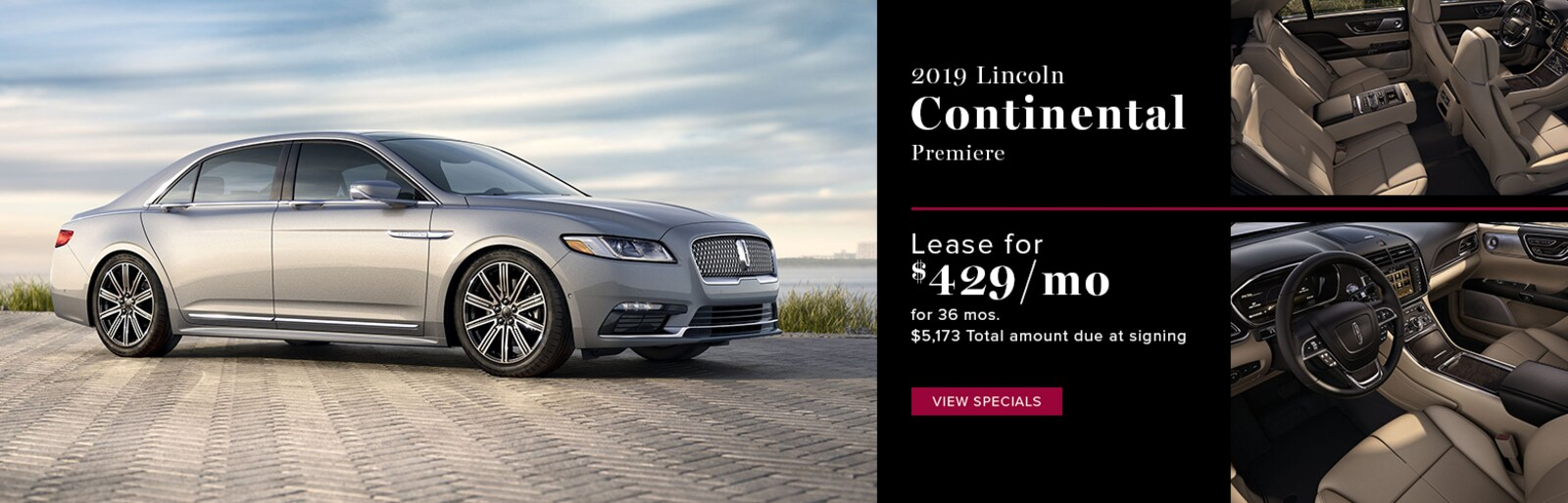 Lincoln Dealership Houston >> Bayway Lincoln   New & Pre-Owned Lincoln Sales in Houston, TX