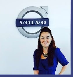 Meet the Bayway Staff | Volvo Dealership near Sugar Land, TX