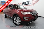 DYNAMIC_PREF_LABEL_INDEX_INVENTORY_FEATURED1_ALTATTRIBUTEBEFORE 2016 Ford Explorer Limited SUV DYNAMIC_PREF_LABEL_INDEX_INVENTORY_FEATURED1_ALTATTRIBUTEAFTER