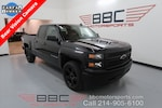 DYNAMIC_PREF_LABEL_INDEX_INVENTORY_FEATURED1_ALTATTRIBUTEBEFORE 2015 Chevrolet Silverado 1500 Black Out Edition Truck DYNAMIC_PREF_LABEL_INDEX_INVENTORY_FEATURED1_ALTATTRIBUTEAFTER