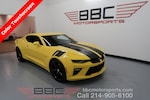 DYNAMIC_PREF_LABEL_INDEX_INVENTORY_FEATURED1_ALTATTRIBUTEBEFORE 2016 Chevrolet Camaro SS 1SS Coupe DYNAMIC_PREF_LABEL_INDEX_INVENTORY_FEATURED1_ALTATTRIBUTEAFTER