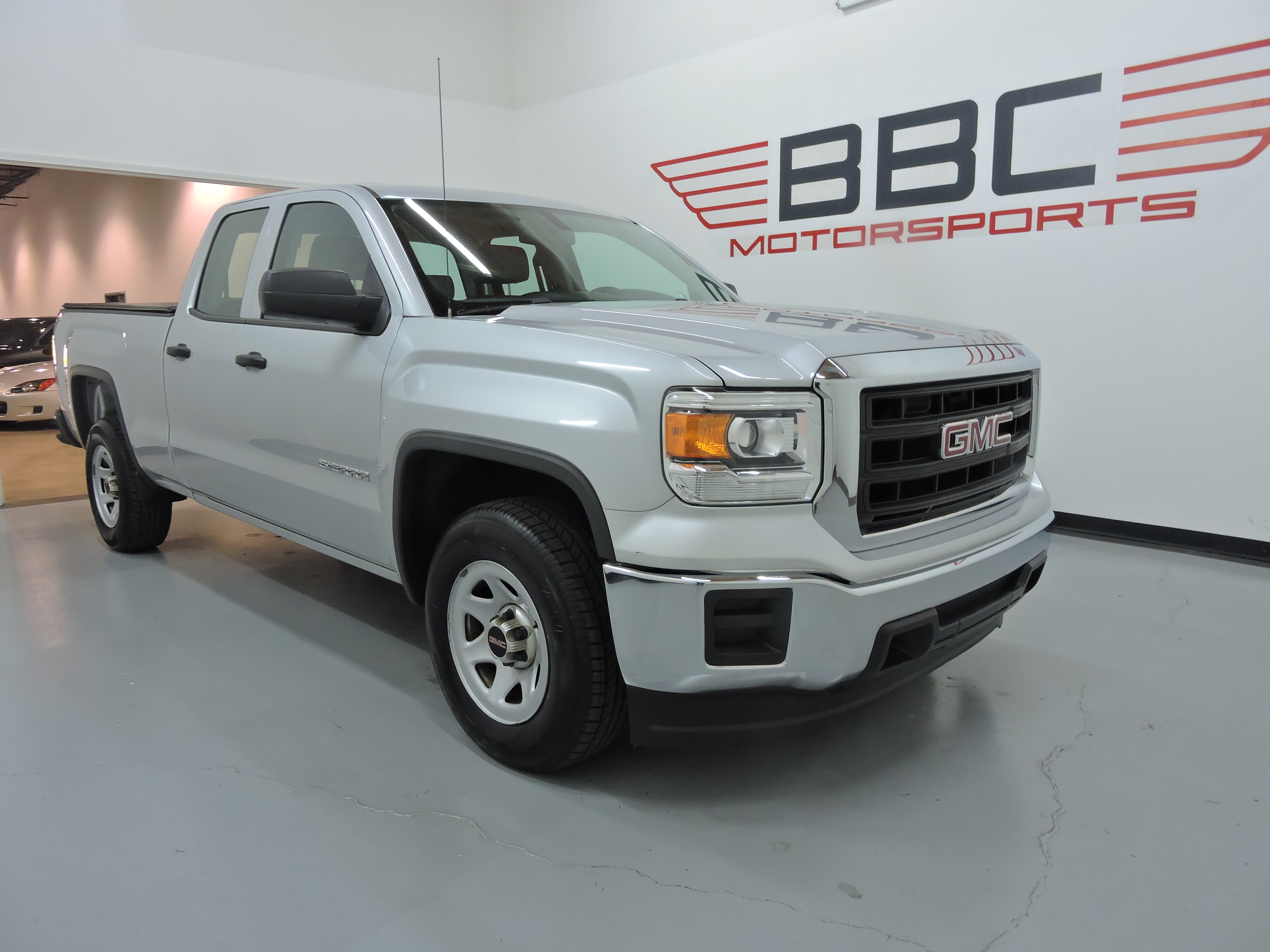 vehicles in gmc for sale new ab sierra slt photo vehicledetails vehicle vermilion