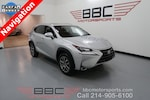 DYNAMIC_PREF_LABEL_INDEX_INVENTORY_FEATURED1_ALTATTRIBUTEBEFORE 2016 LEXUS NX 200t Premium SUV DYNAMIC_PREF_LABEL_INDEX_INVENTORY_FEATURED1_ALTATTRIBUTEAFTER