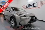 DYNAMIC_PREF_LABEL_INDEX_INVENTORY_FEATURED1_ALTATTRIBUTEBEFORE 2017 LEXUS NX 200t Premium SUV DYNAMIC_PREF_LABEL_INDEX_INVENTORY_FEATURED1_ALTATTRIBUTEAFTER