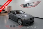 DYNAMIC_PREF_LABEL_INDEX_INVENTORY_FEATURED1_ALTATTRIBUTEBEFORE 2011 BMW 3 Series 335is Convertible DYNAMIC_PREF_LABEL_INDEX_INVENTORY_FEATURED1_ALTATTRIBUTEAFTER