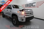 DYNAMIC_PREF_LABEL_INDEX_INVENTORY_FEATURED1_ALTATTRIBUTEBEFORE 2017 Toyota Tundra SR5 Crewmax Truck DYNAMIC_PREF_LABEL_INDEX_INVENTORY_FEATURED1_ALTATTRIBUTEAFTER
