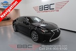DYNAMIC_PREF_LABEL_INDEX_INVENTORY_FEATURED1_ALTATTRIBUTEBEFORE 2015 LEXUS RC 350 F Sport Coupe DYNAMIC_PREF_LABEL_INDEX_INVENTORY_FEATURED1_ALTATTRIBUTEAFTER