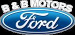 B & B Motors Inc